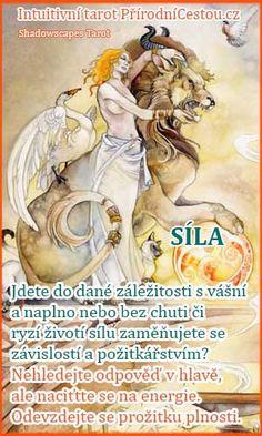 tarot-sila-pc Tarot, Tarot Cards
