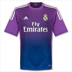Men s 2013 14 Real Madrid Goalkeeper Home Soccer Jersey 820103337403 on  eBid United States Best 1efc854b9