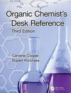 Ceh certified ethical hacker practice exams third edition free organic chemists desk reference third edition free download by caroline cooper rupert purchase isbn 9781498734011 with booksbob fandeluxe Images