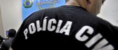 InfoNavWeb                       Informação, Notícias,Videos, Diversão, Games e Tecnologia.  : Promotoria e polícia pegam R$ 50 mil em avião de s...