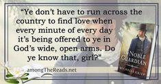 A delightful, Dickensonian adventureThe Noble Guardian by Michelle Griep The Bow Street Runners Book 3#BowStreetRunners #HistoricalChristianRomance #bookstagram #bookish #booklover #amreading #books #bookmemes #bookquotes #quote #bookreview #bookblogger #goodreads #booklove #bookaddict #reader #bookstagrammer #ilovereading #totalbooknerd #bookgram #igbooks #bookgeek #becauseofreading #bookoftheday #bookaddiction #bookblog #lovereading