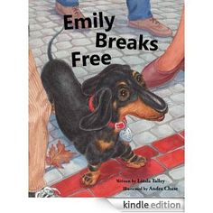 Free Doxie Book today 51i+SMrN6EL._AA278_PIkin4,BottomRight,-28,22_AA300_SH20_OU01_