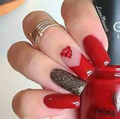 valentine r b lovekin