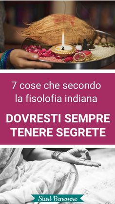 #india #induismo #startbenessere Spa, Happy People, Self Improvement, Karma, Self Help, Indiana, Yoga Poses, Diet Recipes, Philosophy