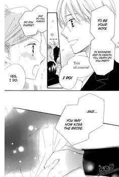 Read Faster Than a Kiss 057 [End] Read Online online