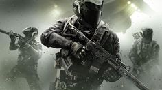 Call of Duty: Infinite Warfare - No Cross-Network Play on PC Between Steam and Windows Store Versions