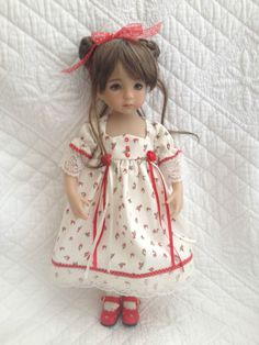 US $35.27 New in Dolls & Bears, Dolls, Clothes & Accessories