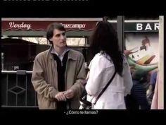 """Campaña """"Regala Memoria"""""""