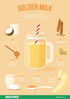 Splendid Smoothie Recipes for a Healthy and Delicious Meal Ideas. Amazing Smoothie Recipes for a Healthy and Delicious Meal Ideas. Blackberry Smoothie, Kiwi Smoothie, Apple Smoothies, Smoothie Drinks, Healthy Smoothies, Healthy Drinks, Healthy Snacks, Healthy Recipes, Green Smoothies