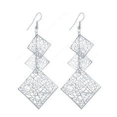 Silver Color.   eBay!