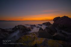 15 days to solstice II by rosmo01. @go4fotos