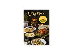 Lucky Peach Presents 101 Easy Asian Recipes - Peter Meehan & The Editors of Lucky Peach.: Lucky Peach Presents 101 Easy Asian Recipes -… Cooking Gadgets, Cooking Tools, Cookbook Recipes, Wine Recipes, Top Cookbooks, Lucky Peach, Easy Asian Recipes, Free Meal Plans, Middle Eastern Recipes