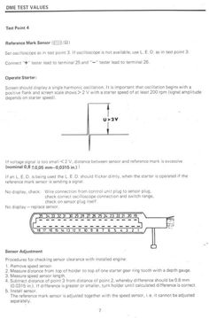 Groovy 18 Fantasztikus Kep A Z Porsche Tablarol Wiring 101 Akebwellnesstrialsorg