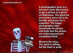 Happy Halloween Pictures, Halloween Jokes, Skeleton, Poses, Skulls, Figure Poses, Skeletons