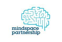 The Mindspace Partnership