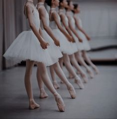 Ballet Girls, Ballet Dancers, Dance Dreams, Ballet Pictures, George Balanchine, Little Ballerina, Balerina, Ballet Photography, Tiny Dancer