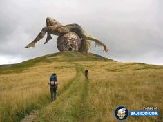 amazing things in the world photographs | things places awesome pictures strange images photos cool pics world ...