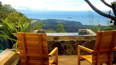 Rancho Pacifico, Uvita, #CostaRica #iGottaTravel