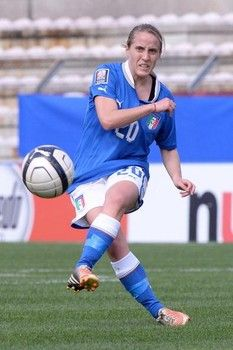 7 sides unbeaten in FIFA Women's World Cup Canada 2015 qualifiers