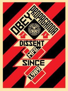 Constuctivist-banner-red-black2-500x667