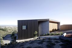Gallery of Ophir / Architect's Creative - 1