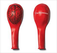 The Economist | adverbox