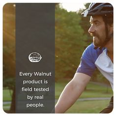 Walnut Studiolo Values Natural Tan, Natural Leather, Leather Bicycle, Our Values, Oregon Usa, Real People, Modern Design, The Originals, How To Make