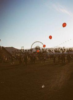 #MissKL #MissKLCoachella #Coachella