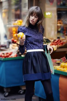 Claudie Pierlot fashion