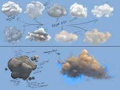 cloud paintings - Google Search