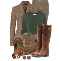 Untitled #900, created by cw21013 on Polyvore