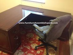 Professional Furniture Emblers To Emble And Install At Your Home Or Office In Philadelphia Pa