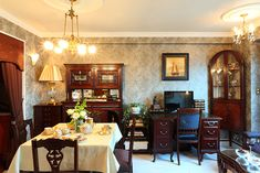 コマチ家具の施工例-デザインリフォーム実例、建て売り住宅のリフォーム、一戸建て