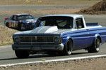 hrdp-0801-02-pl-1965-ford-ranchero-