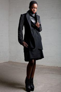 leather-wool-aw-2012-irish-designer-sinead-doyle.jpg (427×640)