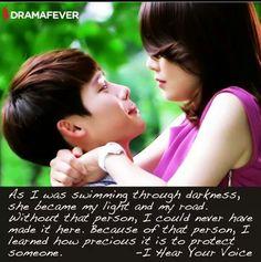 best kdrama quotes images kdrama drama quotes korean drama