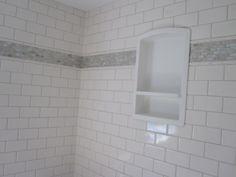 Wood Look Bathroom Floor Tiles