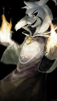 Asriel Dreemurr God of hyper died chara x asriel (wow cool,and charismatic) Undertale Memes, Undertale Fanart, Alphys And Undyne, Frisk, Undertale Hopes And Dreams, Rpg Horror Games, Toby Fox, Fandom, Cartoon Games