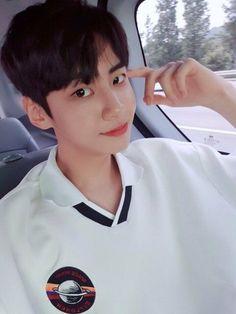 Behind Apartment (Seungchan Weishin) Jin, What U Want, Kpop Groups, Korean Boy Bands, Cute Babies, Rapper, Singer, Boys, Wattpad