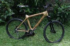 Resultado de imagem para bamboo handicrafts in the philippines