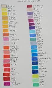 Image result for colored-pencil-studio+Derwent+Coloursoft