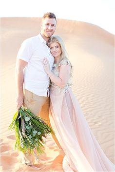 FC & Leigh-Ann's se verlowingfotosessie in Dubai – Mooi Troues Leigh Ann, Dubai, Engagement, Dresses, Fashion, Gowns, Moda, Fashion Styles, Engagements