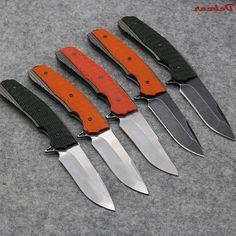 26.99$  Buy here - https://alitems.com/g/1e8d114494b01f4c715516525dc3e8/?i=5&ulp=https%3A%2F%2Fwww.aliexpress.com%2Fitem%2FDcbear-Newst-Folding-Knife-S35VN-Blade-Outdoor-Tops-Knife-Stone-Wash-Black-Blade-Outdoor-Survival-Camping%2F32747061820.html - Dcbear Newst Folding Knife S35VN Blade Outdoor Tops Knife Stone Wash Black Blade Outdoor Survival Camping Knives EDC Tools 26.99$