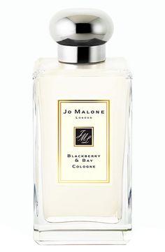 Jo Malone London™ Jo Malone™ 'Blackberry & Bay' Cologne (3.4 oz.) available at #Nordstrom