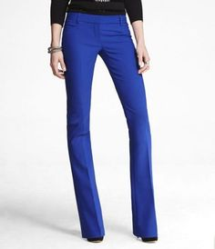 ULTIMATE DOUBLE WEAVE COLUMNIST PANT   Style: 7246720  $79.90