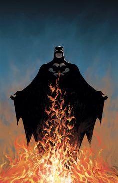 Batman by Greg Capullo (DC comics) Greg Capullo, Illustration Batman, Illustration Art Dessin, Spiderman, Im Batman, Batman Robin, Batman Cartoon, Gotham Batman, Batman Stuff