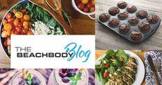 Weight Loss | The Beachbody Blog