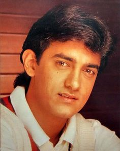 Aamir Khan, Bollywood Stars, Celebs, Celebrities, Best Actor, Cool Eyes, Insta Pic, Actors, Pakistani