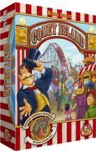 Coney Island   Ontdek jouw perfecte spel! - Gezelschapsspel.info