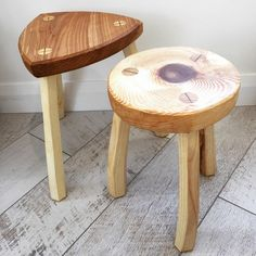 Image result for green woodworking designs